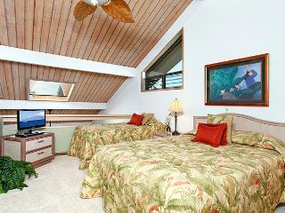 Unit 17 Ocean Front Deluxe 2 Bedroom Condo