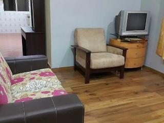 Homestay Sri Pandan (Penapisan Petronas Melaka 30 Minit)
