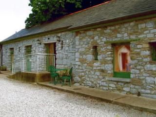 Nulty's Cottages - The Stables