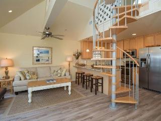 Molokai Villas B6 ~ RA67716, Orange Beach