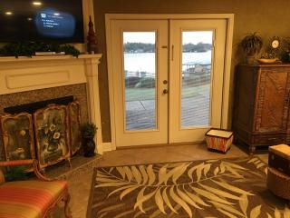 Beautiful Long Pond Condo, Valdosta
