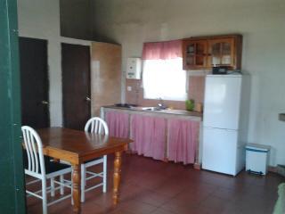 Casa Rural en Lagos Serrano Sevilla España