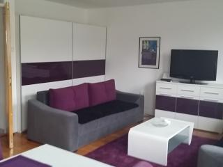 Apartment Tulip, Sarajevo