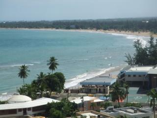 ESJ Towers 2 Bedroom Isla Verde Beach View