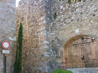 Una splendida vacanza in Castello, Padenghe sul Garda