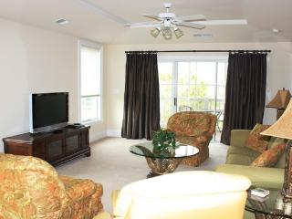 Just Reduced! Elegant/Upscale on the Waterway!, North Myrtle Beach