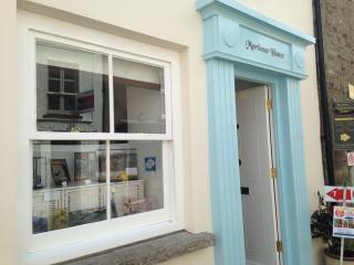 No. 2 Mortimer House Luxury S/C, 5 pl, Crickhowell