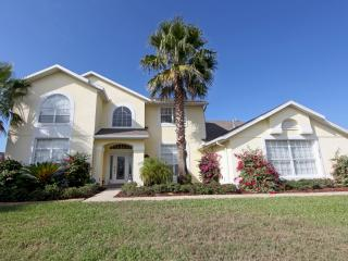 Private Pool, Large Spa, Ultimate Games Room!, Kissimmee