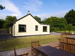Glenbeigh - 6011