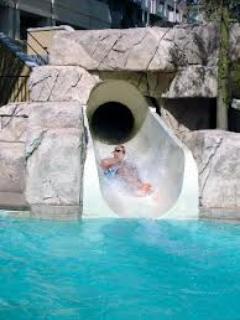 Cancun Resort Las Vegas