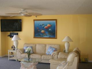 April! 4/9 to 4/16 - $825  4/25 to 4/30 - $500., New Smyrna Beach