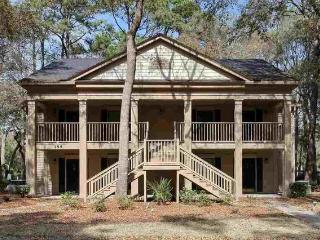 Luxury Golf/Beach Condo Pawleys Island SC