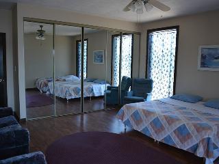 KATAWODA Cottage Resort - Main House, Nobel