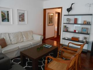 CACAO Estoril Apartment