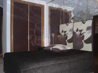 Luxury studio in Funchal