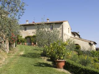 San Gimignano - 3135002
