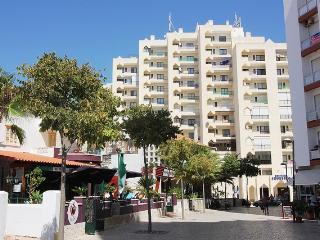 1 Bedroom Apartment - Praia da Rocha - Portimão (911)