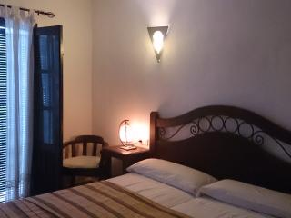 Apartamento acogedor, Algarrobo