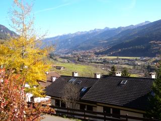 CAVALESE appartamento Bellavista - Dolomites view, Cavalese