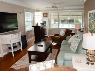 Apri/May  Home $pecial - Vacation Home # 830, Daytona Beach