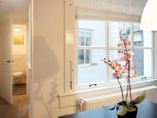 The Perfect Place, 8 sleeps, Amsterdam
