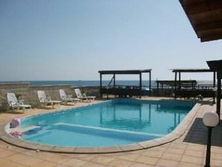 Casa Vacanze sul mare Scoglitti