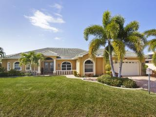 Holiday Home Villa Stanford in Cape Coral