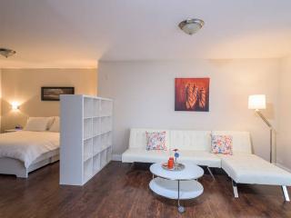 Junior Suite-Ocean Drive South Beach, Miami Beach