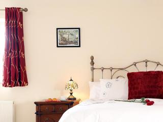 Kensington Lodge B&B Executive Room, Dungannon