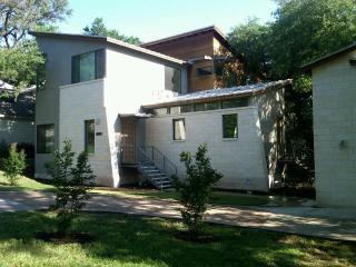 Beautiful Luxury House: 5 Mins to Downtown, Austin