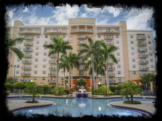 Wyndham Palm Aire - 30% Discounts On Golf, Pompano Beach