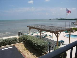THE PALMS 214, Islamorada