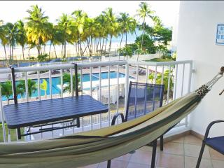 Get Enchanted with the Sounds of the Sea, Isla Verde