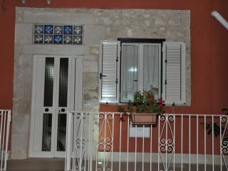 Casa Vacanza 'Terrazza Mediterranea'