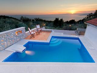 Villa Dalmatia Makarska