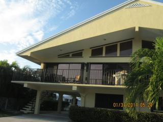 PENDING :3/26 to 4/2 or AVAIL. 4/16+ (Sa-Sa only), Key Colony Beach