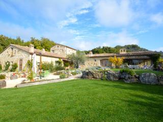Villa  Luxury , Colle dell Asinello ,, Orvieto