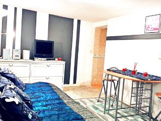 Cozy and beauty flat in Chueca (Madrid Center)