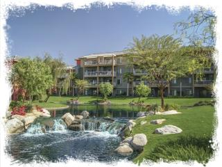 Beautiful 2 Bedroom Condo Near Palm Springs, Indio