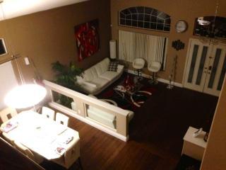 Luxury Pool Home / Rooms For Rent, Las Vegas