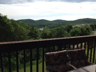 Serene Views, Adventure, Holiday Spirit, Branson