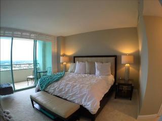Ritz-Carlton Coconut Grove, Miami