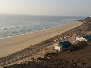 precioso Bungalow cerca de la playa, Esquinzo