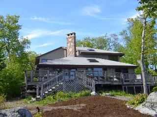 4 Bedrooms, Sand Beach, Gorgeous Views!, Moultonborough
