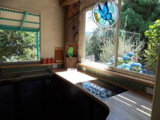 Two Figs Retreat, Nimbin