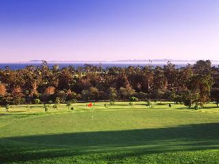 Harbor View Estate, Santa Barbara