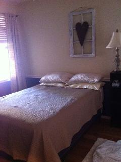bedroom #2 h 286