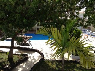 Sunny  1Bedroom Apartment in Tropical Garden, Costa Adeje