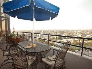 Incredible 2BR Luxury Penthouse Overlooking Marina Del Rey - Great Monthly Rates!