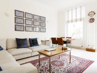 AMAZING FLAT IN SOUTH KENSINGTON, Londres